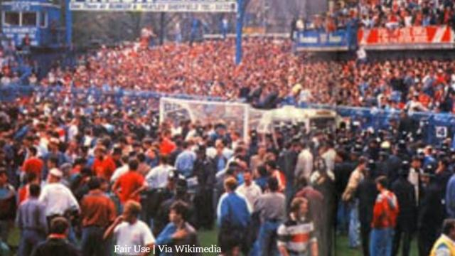 The Hillsborough Law would bring real accountability