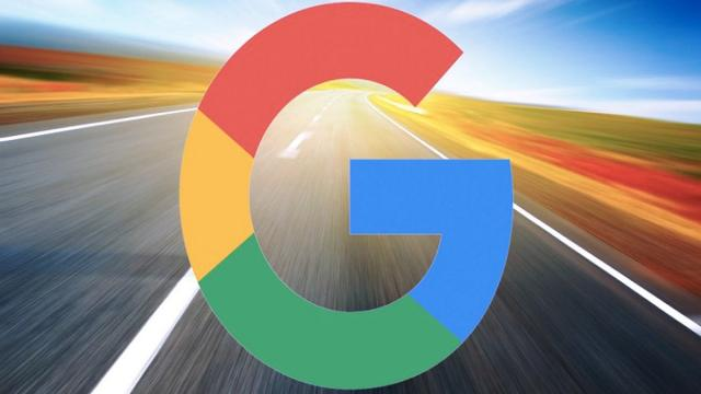 Google y LG detallan la pantalla PPI 1443 para realidad virtual