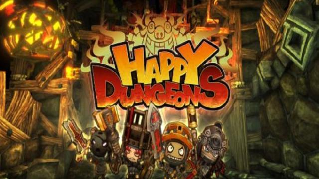 Dungeons & Dragons: ahorre 40% en el nuevo libro 'Mordenkainen's Tom of Foes'