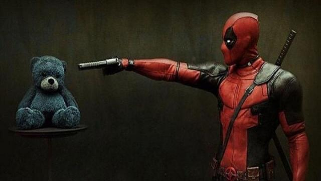 'Deadpool 2': Así que llegó a la gran escena de camafeo