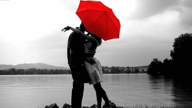 5 cosas que su novio quiere y no va a tener el coraje de decirte