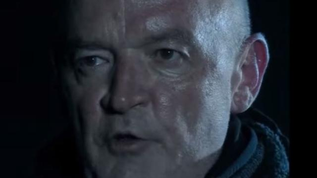 'Coronation Street' Gary makes a bad decision about Pat Phelan