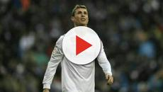 Cristiano Ronaldo détruit Neymar !