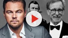 Leonardo DiCaprio dans un film de Steven Spielberg ?