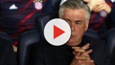 Ancelotti will Bayer-Superstar