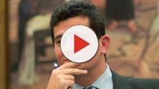 Sergio Moro entra em conflito com a juíza Gabriela Hardt