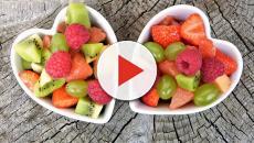 ¿Cuántas raciones de frutas y verduras realmente necesita?
