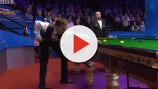 World Snooker released some provisional dates for the 2018/2019 season