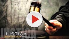 Casal precisa recorrer à Justiça para obrigar filho de 30 anos a sair de casa