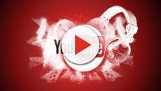 YouTube Music: 5 cosas que debes saber antes de registrarte