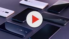 OnePlus 6, perché non c'è la ricarica wireless?