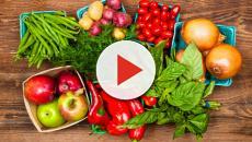 Nutrición completa: las verduras son esenciales