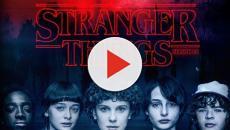5 séries mais assistidas na Netflix, veja o vídeo