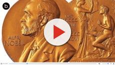 Los españoles que ganaron el premio nobel de literatura