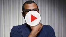 Après le succès de 'Get Out', Jordan Peele va faire une série pour Amazon !