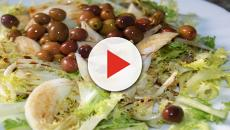 VIDEO: conoce la famosa ensalada de huevo alequín