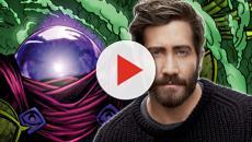 Spider-Man : Jake Gyllenhaal devrait incarner Mysterio dans la suite !