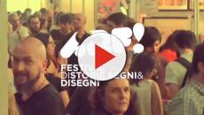 Ritorna a Roma l'ARF!: ecco quando e dove