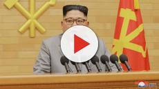 Kim Jong-un está ansioso por su encuentro con Trump