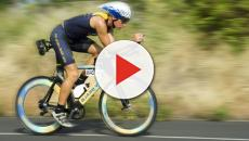 Giro d'Italia 2018, 20esima tappa Susa - Cervinia - VIDEO