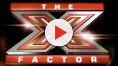 X Factor, due nomi a sorpresa per sostituire Manuel Agnelli e Levante