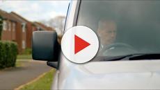 Sperma a domicilio, un pensionato donatore 'fai da te' consegna col furgone