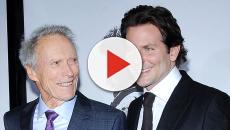 Clint Eastwood passera devant la caméra avec Bradley Cooper dans 'The Mule'