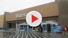 Walmart expands towards Indian market
