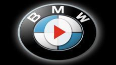 Se encontró que los autos de BMW contienen más de una docena de fallas