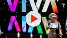 La VivaTech veut séduire à Paris