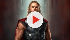 Avengers 4 promete que se realizarán sacrificios