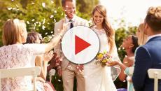 VIDEO: Cómo ahorrar en tu boda