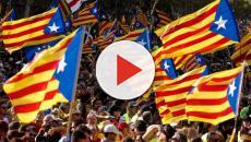 España no descarta la posibilidad de mantener el control sobre Cataluña