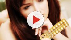 VIDEO: ¿Te estás arriesgando a quedar embarazada?