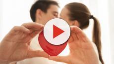 ¿Quieres aprender a revivir tu relación amoroso? Solo mira estos pasos