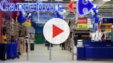 Carrefour liquide et ferme 227 magasins en France : qui est concerné ?