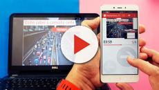 Conheça o jeito mais fácil para se baixar vídeos do YouTube