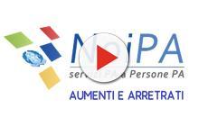 Noipa ha comunicato ufficialmente il giorno di accredito degli arretrati
