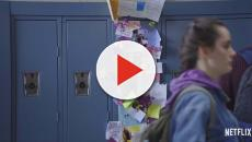 Netflix targeted by watchdog group over graphic scene in '13 Reasons Why'