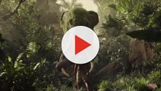 Une première bande-annonce prometteuse pour 'Mowgli' d'Andy Serkis !