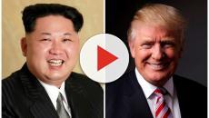 VÍDEO: ¿Porque podría retrasarse la cumbre entre el Trump y Kim Jong-un?