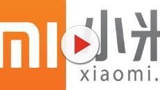 Xiaomi Mi8: presentazione ufficiale e caratteristiche, arriva una sorpresa