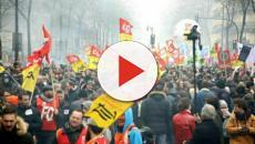 SNCF : Les syndicats tentent le coup de force contre le gouvernement