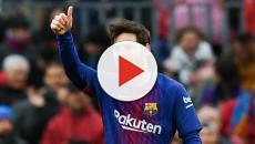 Vídeo: el plan del Barça si no ficha a Griezmann