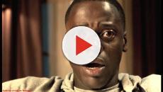 Jovem esfaqueada se recusa a ser atendida por médico negro em emergência