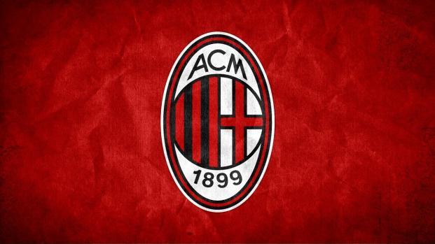 Milan nei guai, UEFA boccia il Settlement Agreement: fuori dall'Europa League?