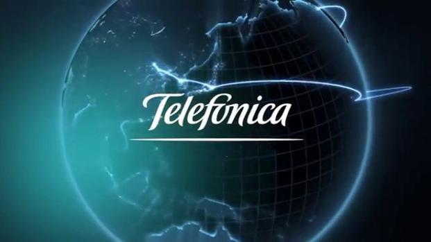 Zaplana ha sido suspendido de Telefónica donde trabajaba