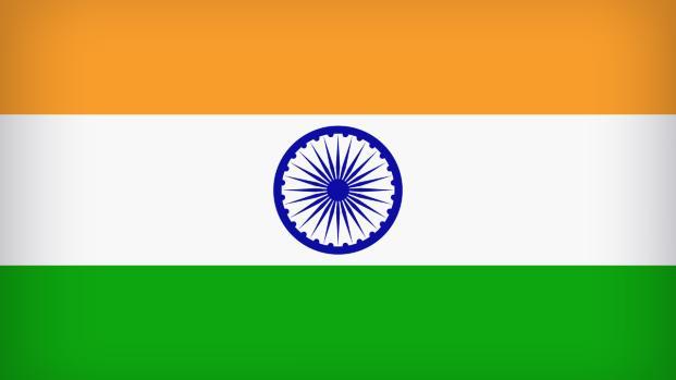 Nipah Virus: l'epidemia che minaccia l'India