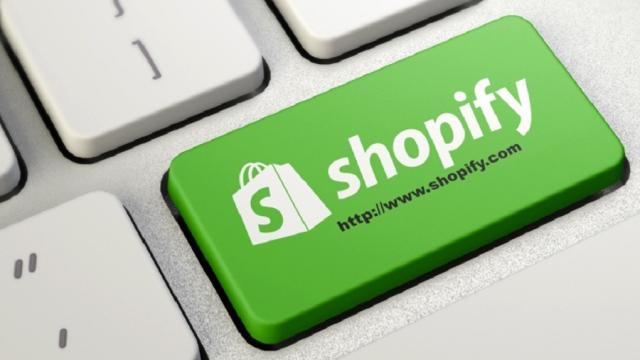 Shopify rival Engine espera abrir un camino para las empresas tecnológicas