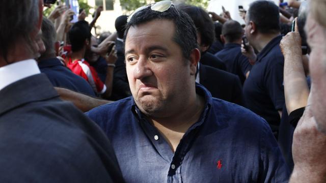 Los populistas de Italia buscan nuevo primer ministro